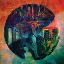 Yppah - Tiny Pause - LP Vinyl