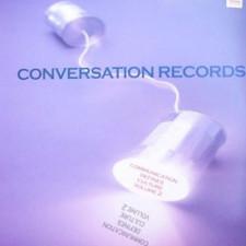 "Various Artists - Communication Defines Culture Vol. 2 - 12"" Vinyl"