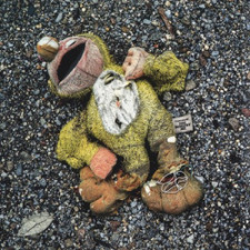 Gangrene - You Disgust Me - 2x LP Vinyl