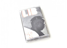 Jaylib - Champion Sound Bonus Trx+ Rmx CSD - Cassette