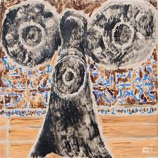 Badun - s.o.t.s. - LP Vinyl
