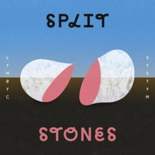 Lymbyc Systym - Split Stones - LP Vinyl