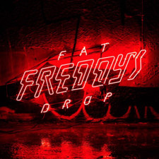 Fat Freddy's Drop - Bays - 2x LP Vinyl