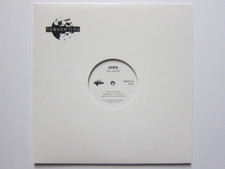 "Area - One Less Me - 12"" Vinyl"
