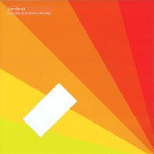 """Jamie XX - Loud Places (Remixes) - 12"""" Vinyl"""