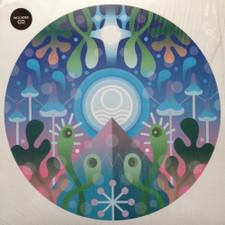 Seahawks - Deep Haul - LP Vinyl+CD