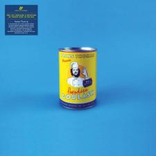 Prins Thomas - Paradise Goulash - 3x LP Vinyl