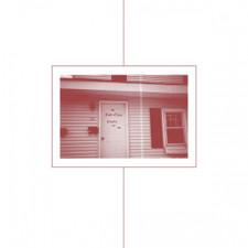 Tim Hecker - Norberg / Apondalifa - LP Vinyl