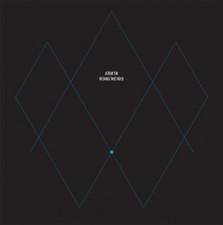 "Atom TM - Riding The Void - 12"" Vinyl"