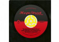 "Emma Donovan & The Putbacks - Blackfella Whitefella / Down City Streets - 7"" Vinyl"