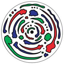 "Dan White - Off Bluff Ep - 12"" Vinyl"