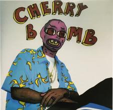 Tyler, The Creator - Cherry Bomb - 2x LP Vinyl