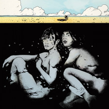 "Simoncino - Amazon Atlantis - 12"" Vinyl"