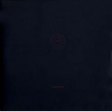 Coil - Backwards - 2x LP Vinyl