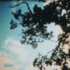 Bibio - Fi - 2x LP Vinyl