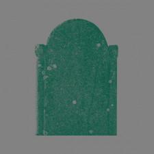 "Shed / Modeselektor - Dark Planet - 12"" Vinyl"
