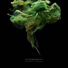 Robot Koch - Hypermoment - 2x LP Vinyl