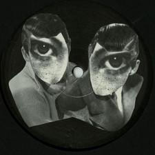 "Gable & Grant - The Diaries Vol. 2 - 12"" Vinyl"