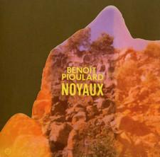"""Benoit Pioulard - Noyaux - 12"""" Vinyl"""