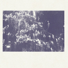 "Desert Sound Colony - Crack In My Soul - 12"" Vinyl"