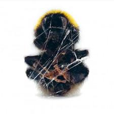 Deadbeat - Walls & Dimensions - 3x LP Vinyl