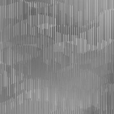 King Midas Sound / Fennesz - Edition 1 (Instrumentals) - LP Vinyl