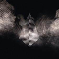 "Kiasmos - Swept - 12"" Vinyl"
