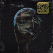 D12 - D12 World - 2x LP Vinyl