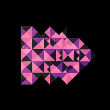 "Max Graef Band - Dog Ltd Ed - LP Vinyl+7"""