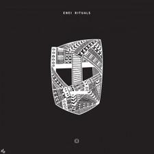 "Enei - Rituals - 2x 12"" Vinyl"