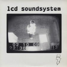 """LCD Soundsystem - Give It Up - 7"""" Vinyl"""