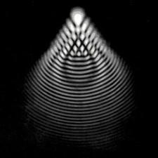 "Personable - New Lines - 12"" Vinyl"