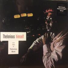 Thelonious Monk - Thelonoius Himself - LP Vinyl
