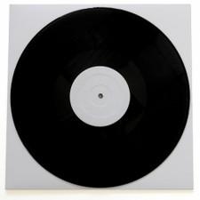 "Dam-Funk - O.B.E. / Special Friends - 12"" Vinyl"