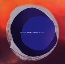 Mikkel Metal - Resemblance - 2x LP Vinyl