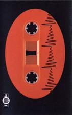Various Artists - Zucca-MC - Cassette