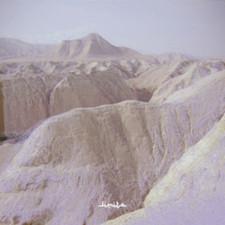 """Mt. Si - Limits Ep - 12"""" Vinyl"""