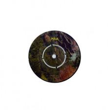 "Pole - Lurch (Version) - 7"" Vinyl"