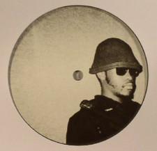 "Chunky - Tolk To Meh - 12"" Vinyl"