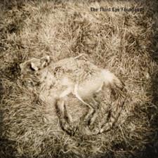 Third Eye Foundation - Semtex (20th Anniversary Edition) - 2x LP Vinyl