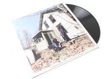 The Doppelgangaz - Beats For Brothels Vol. 3.5 - LP Vinyl