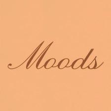 Moods - Moods - LP Vinyl