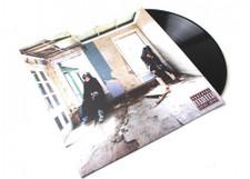 The Doppelgangaz - Beats For Brothels Vol. 3 - LP Vinyl