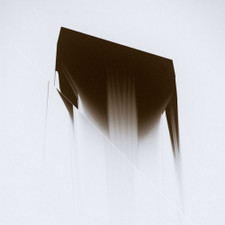 Ital Tek - Hollowed - 2x LP Vinyl
