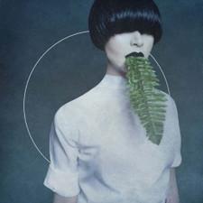Kangding Ray - Cory Arcane - 2x LP Vinyl