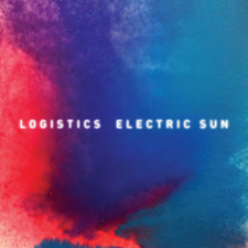 Logistics - Electric Sun - 2x LP Vinyl