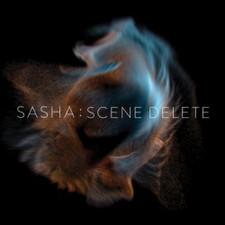 Sasha - Scene Delete - 3x LP Vinyl