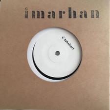 "Imarhan - Tahabort / Assossamagh - 7"" Vinyl"