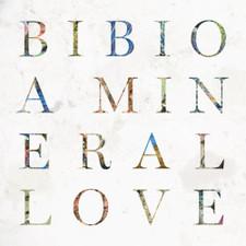 Bibio - A Mineral Love - 2x LP Vinyl