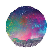 Khruangbin - The Universe Smiles Upon You - LP Vinyl